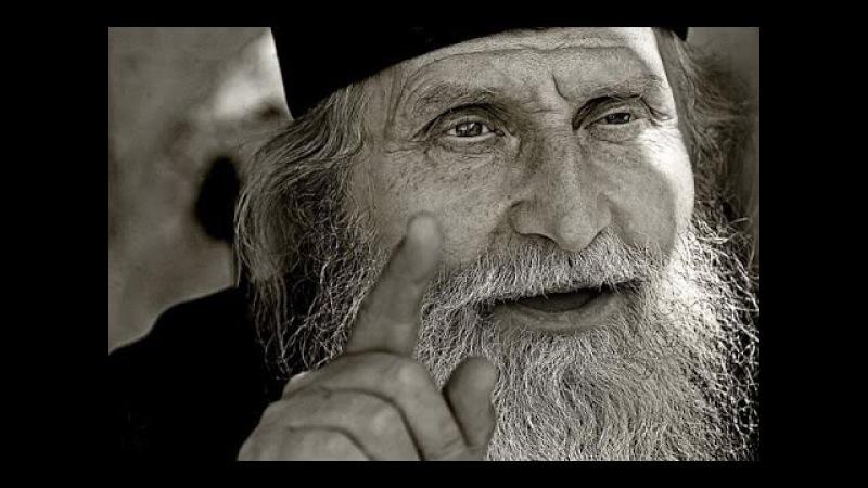 Изречения,наставления,поучения,цитаты Святых Отцов Православной Церкви часть 2