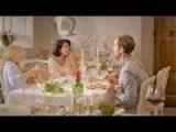 Жених на двоих - Трейлер 2017 (комедия, Франция) | Киномагия трейлеры