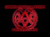 Alien Vampires Megamix From DJ DARK MODULATOR