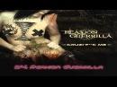 Top 30 Dark Electro Aggrotech Noise EBM Industrial By Alejo Parte 1