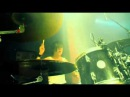 Stigmata Drive 2008 Acoustic Drive DVD