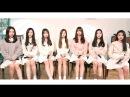 [Special Clip] Dreamcatcher(드림캐쳐) _ Emotion (소원하나)