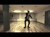 Parov Stelar - All Night (JSM Remake)