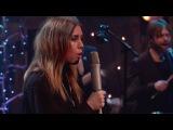 Lykke Li - I Follow Rivers (MTV Unplugged)