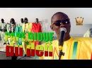 PAPE DIOUF-Du Degn- Senegal