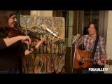 Folk Alley Sessions at 30A: Ashleigh Flynn -
