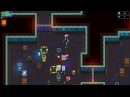 Spaceship Looter Official Greenlight Trailer