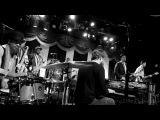 Soulive, Marco Benevento &amp Felix Pastorius - Stratus @ Brooklyn Bowl - Bowlive 5 - Night 7 - 3-21-14
