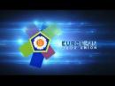 Чемпионат Европы по дзюдо среди мастеров 2015 в Венгрии