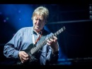 Allan Holdsworth Band feat Jimmy Haslip Gary Husband Jarasum Jazz Festival Chanel