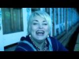 Ляля Размахова-Белым снегом