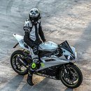 Moto Life фото #23