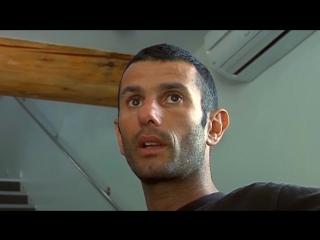 LaVieSansAir — первый во Франции полнометражный документальный фильм о фридайвинге.