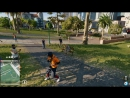 Watch Dogs 2 01.19.2017 - 15.47.08.01