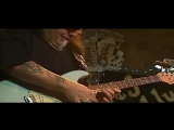 Smokin Joe Kubek-Better Be Getting It On