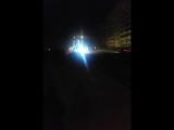 Роман Шакиров - Live