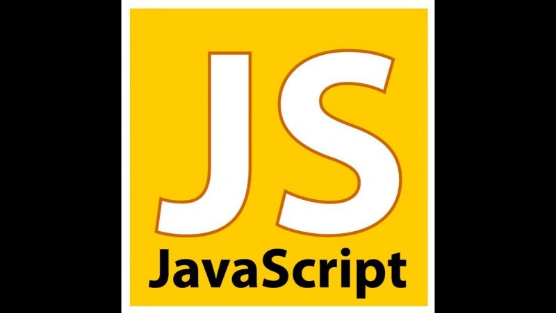 DangerPro - Выполнение функции по нажатию на кнопку. JavaScript » Freewka.com - Смотреть онлайн в хорощем качестве