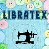LibraTex Либра Текстиль