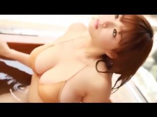 Япония эротика домашний