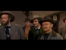 Western - Gunsmoke In Tucson 1958 Forrest Tucker in english eng