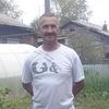 Farit Sayfutdinov