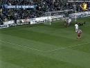 09/12/1999. КУЕФА 1/16 Финала. Лидс Юнайтед ( Англия) - Спартак 1:0 (Ответный матч)