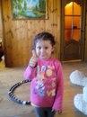 Ралина Набиева фото #4