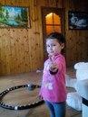 Ралина Набиева фото #3