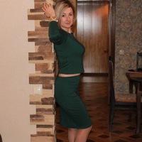Дарья Гаркун