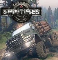 Spintires2 ru скачать игру