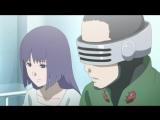 Boruto: Naruto Next Generations 15 (русская озвучка от Sky Voices)