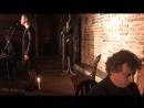 Ульяна Ангелевская. Гимн любви. Под небом Парижа. Бродячая Собака. 8.09.2017