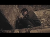 Ю-Питер - Дети минут (Official Music Video)