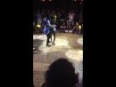 Angolan Champions dance Kizomba and Semba Angola 2017