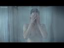 Голая Ивана Миличевич Ivana Milicevic в сериале Банши Banshee, 2014 - Сезон 2 / Серия 5 s02e05 1080p