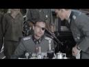 Снайпер 2. Тунгус. 04 серия.