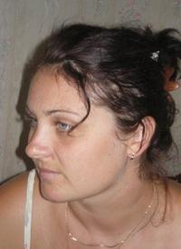 Елена Фидарова