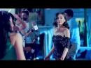 Нихан Танцы Kara Sevda 🖤