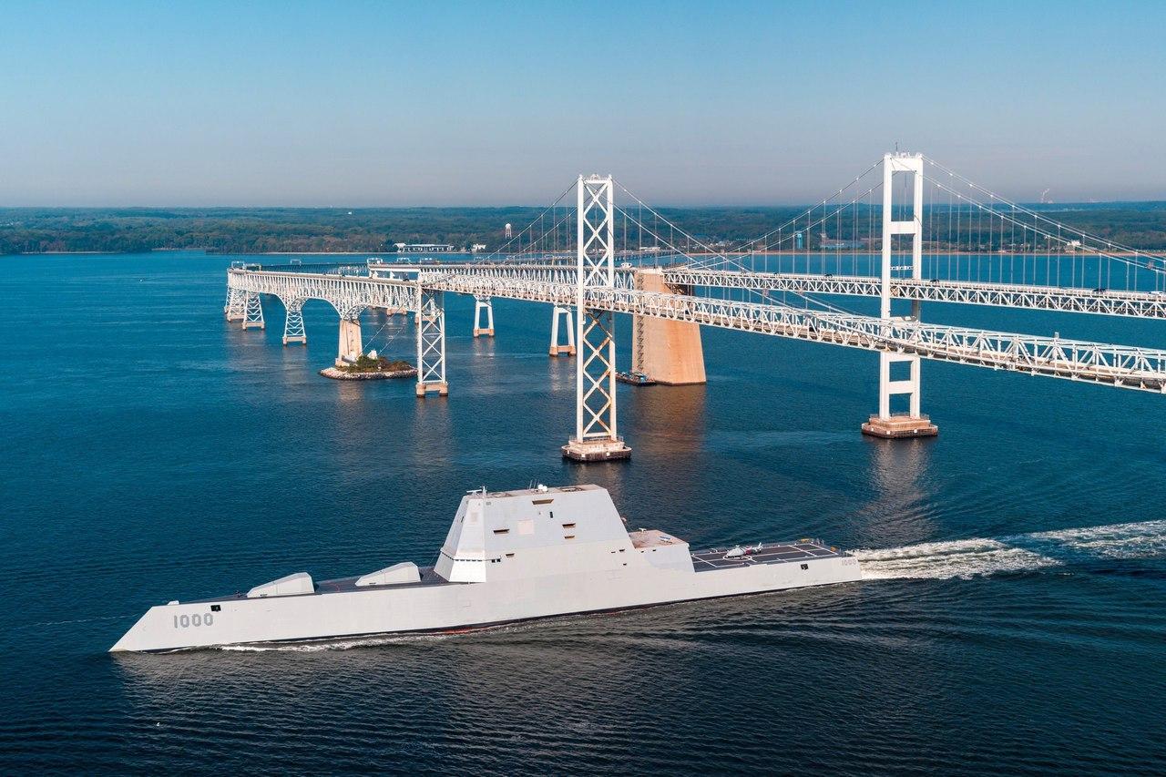 Amerikai haditengerészet Jr-80uTUqJg