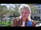 Ukrainian challenge_ How well do our participants know Ukrainian