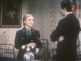 «Человек в штатском» (1973) - военный, шпионский, реж. Василий Журавлёв