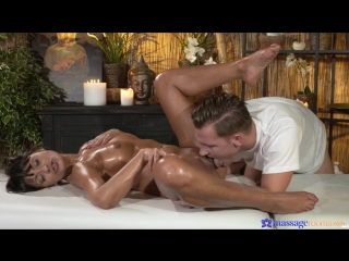 Tera Joy [HD 720 Milf] Awesome Collection | 18+