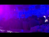 Корстон - Москва - Extra Lounge!!!