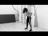 Педагог по STRIP-DANCE?Лилия Ганиева
