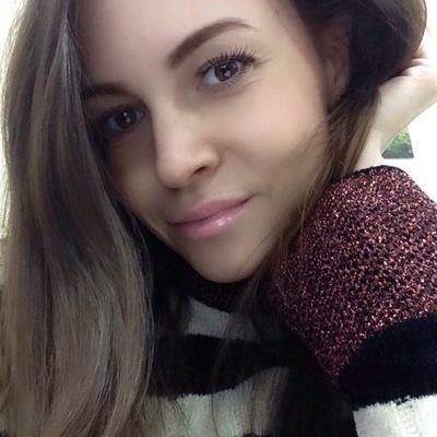 Tanya Kondratieva
