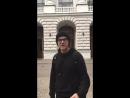 Никита Прохоров поступил в Питер на бюджет!