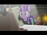 MLP-FIM [Animation]- The Cutie Re-Mark Prequel