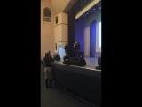 Елена Ларионова — Live