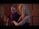 Трейлер Любовь или секс (2013) - SomeFilm.ru
