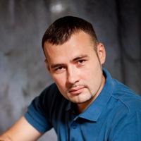 bastrakov_foto